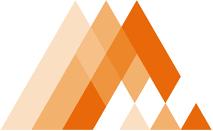 RSS feeds source logo HedgeWeek